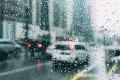 savings for a rainy day-rainy day savings-money-saving-how much do i need-lisa dudson