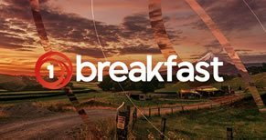 1-Breakfast-Lisa-Dudson-TV