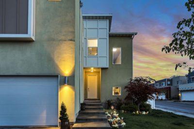 mortgages-paying off mortgage-lisa dudson-kiwisaver-unit trust-superannuation-saving