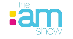 the-am-show-big
