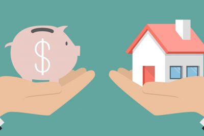 Acumen-Are-You-Making-the-Most-of-Low-Mortgage-Interest-Rates